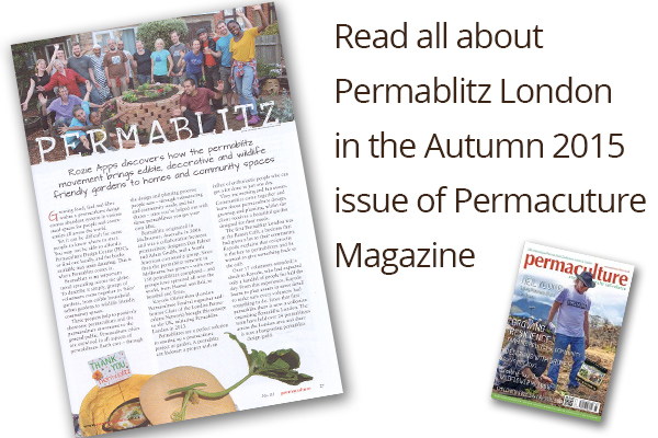 permaculture-magazine-article-autumn-2015-2