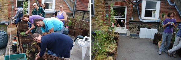 leticia_roof_garden