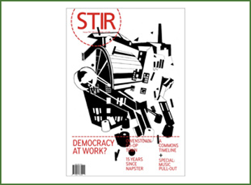 stir_magazine_winter_2014_with_frame